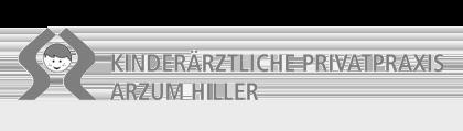 PRAXIS ARZUM HILLER